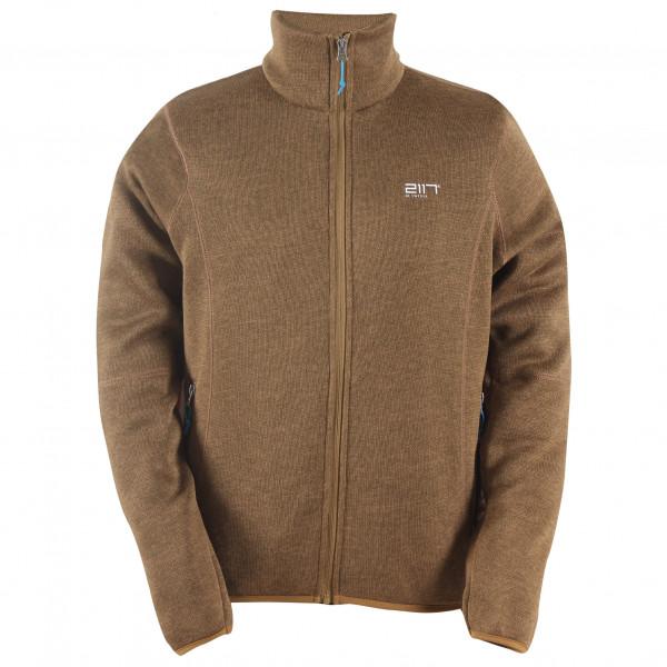 2117 of Sweden - Idala - Fleece jacket