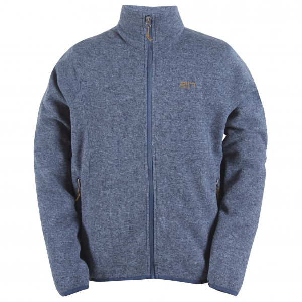 2117 of Sweden - Idala - Fleece jacket