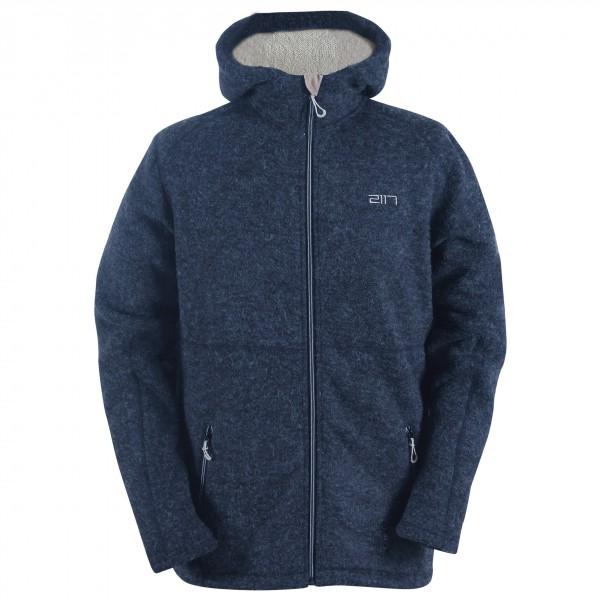 2117 of Sweden - Julita - Fleece jacket