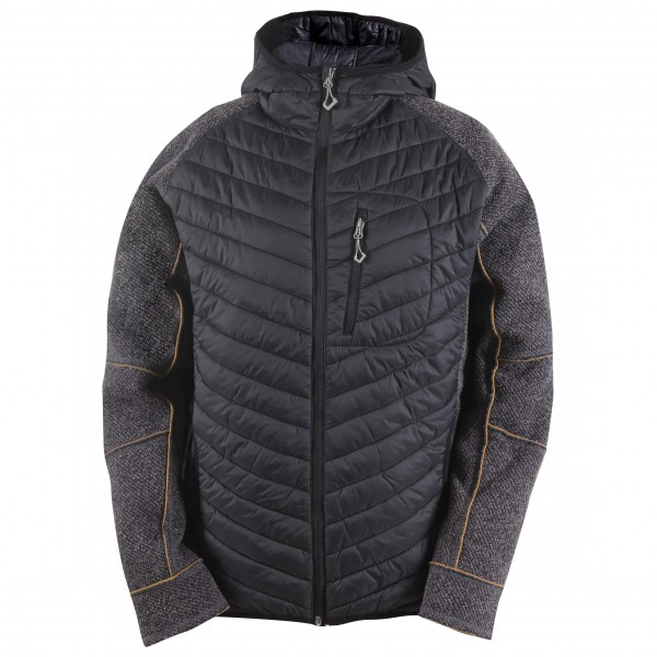2117 of Sweden - Söne - Fleece jacket