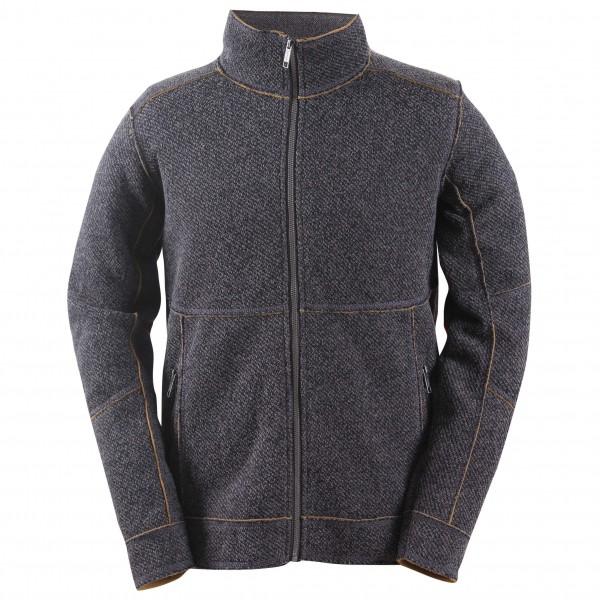 2117 of Sweden - Tranum - Fleece jacket