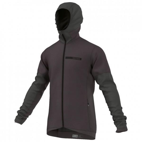 adidas - TX Climaheat TechRock Fleece Hoody - Fleecejacke