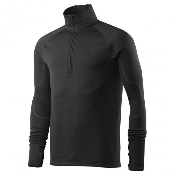 Houdini - Mix Zip - Fleece jumpers