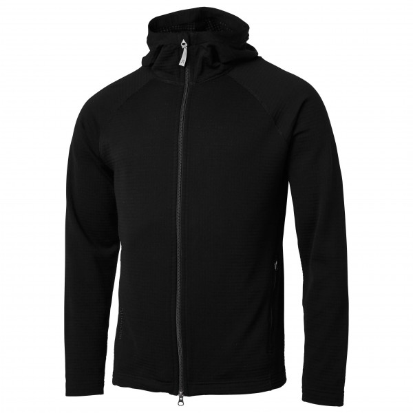 Houdini - Wooler Houdi - Wool jacket