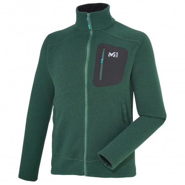 Millet - Iceland Jacket - Villatakki