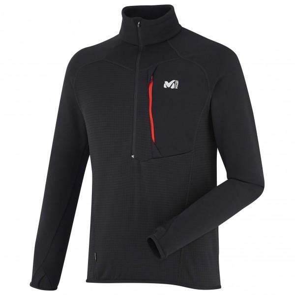 Millet - Roc Power Zip - Fleece jumpers