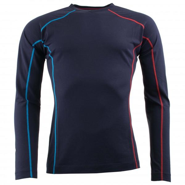 Millet - Trilogy Wool TS L/S - Merino sweater