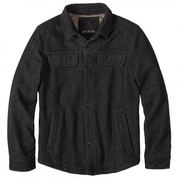 Prana - Wooley Jacket - Wolljacke
