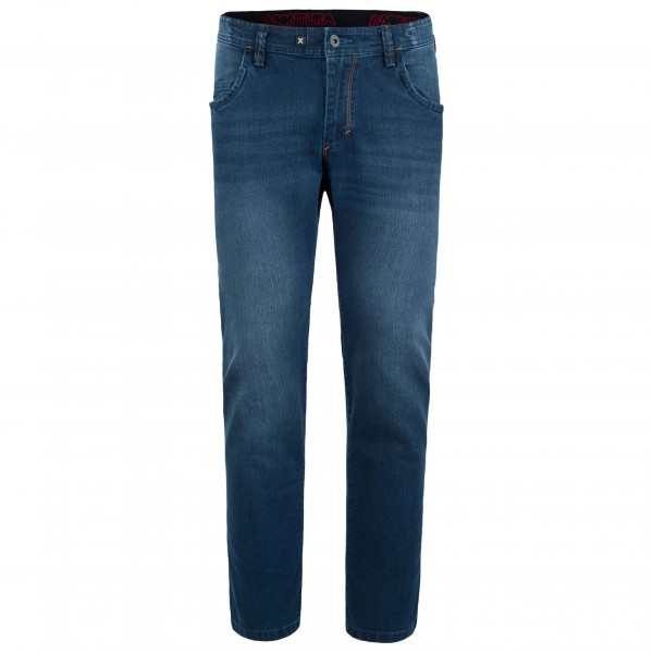 Montura - Argo Pants - Jeans