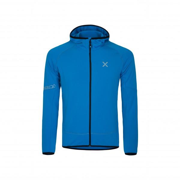 Montura - Confort Hoody Maglia - Fleece jacket