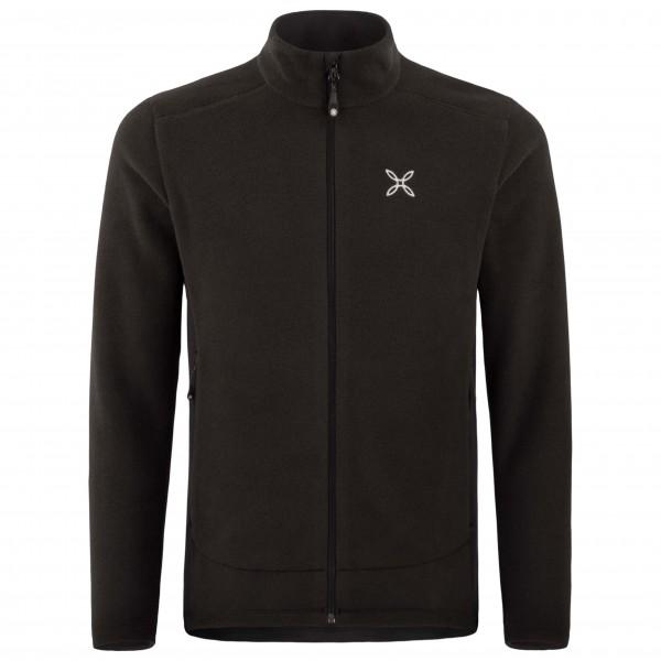 Montura - Fair Fleece Maglia - Fleece jacket