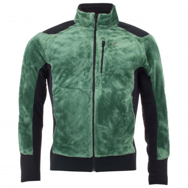 Montura - Polar Pro 2 Jacket - Fleece jacket