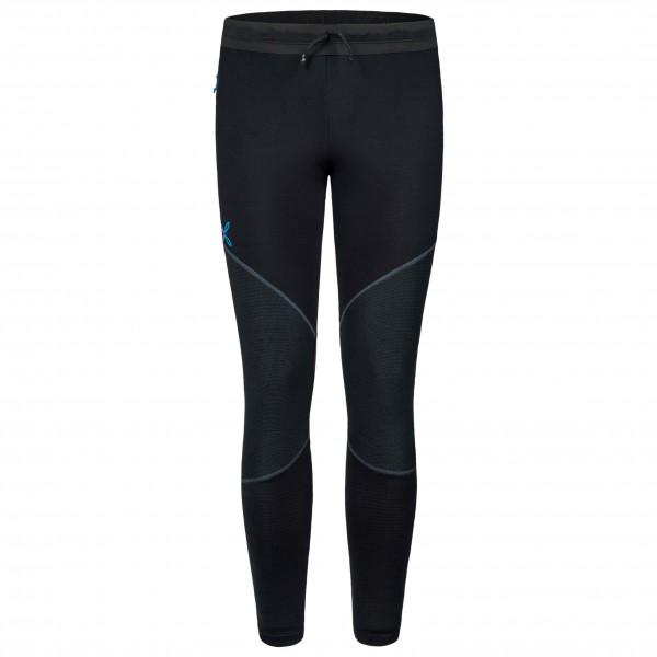 Montura - Run Ground Pants - Joggingbroek