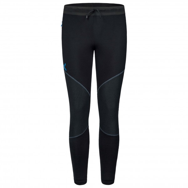 Montura - Run Ground Pants - Laufhose