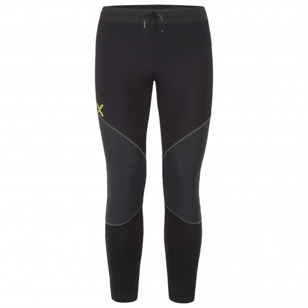 Montura - Run Ground Pants - Pantalon de running