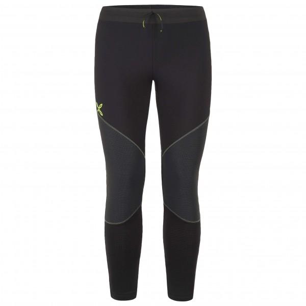 Montura - Run Ground Pants - Pantalon de running