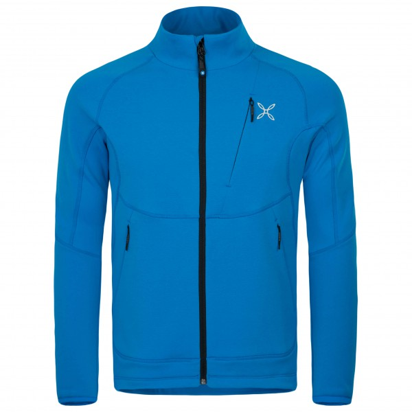 Montura - Stretch 3 Jacket - Fleece jacket