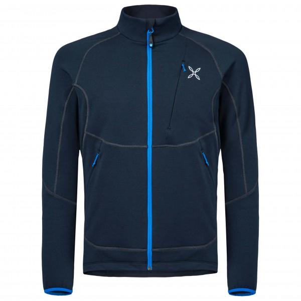 Montura - Stretch 3 Jacket - Fleece jacket