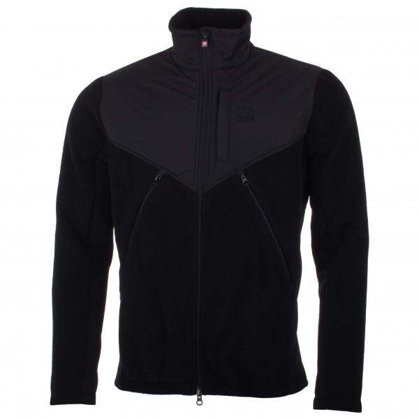 66 North - Askja Fleece Jacket - Fleece jacket