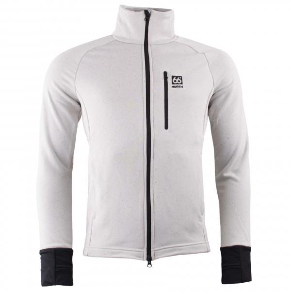 66 North - Atlavík Jacket - Fleece jacket