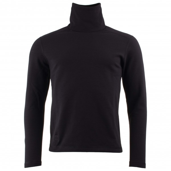 66 North - Gardar Turtleneck - Merinovillapulloveri