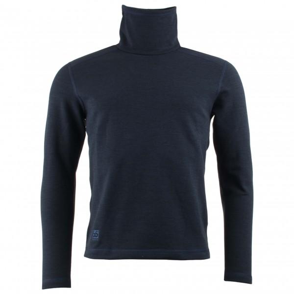66 North - Gardar Turtleneck - Merino sweater