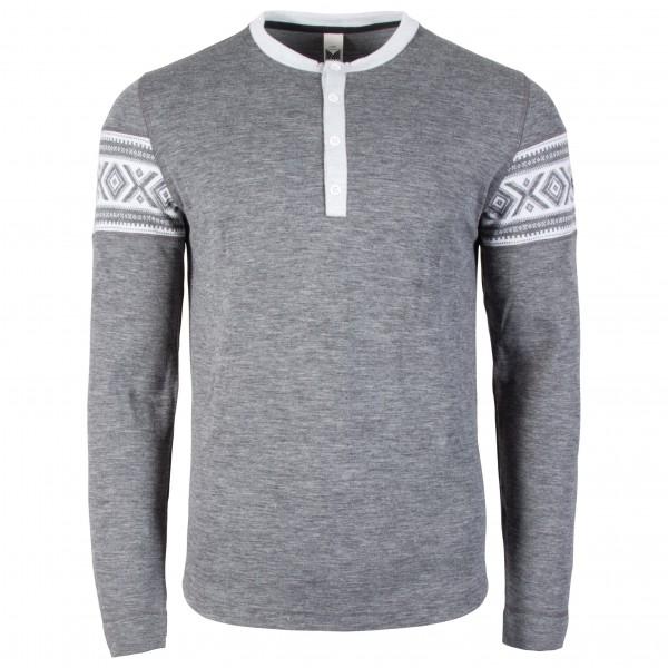 Dale of Norway - Bykle - Merino sweater