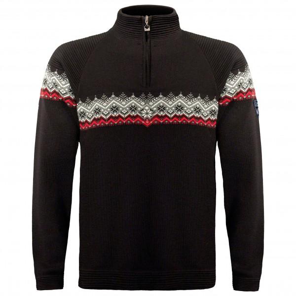 Dale of Norway - Calgary - Merino sweater