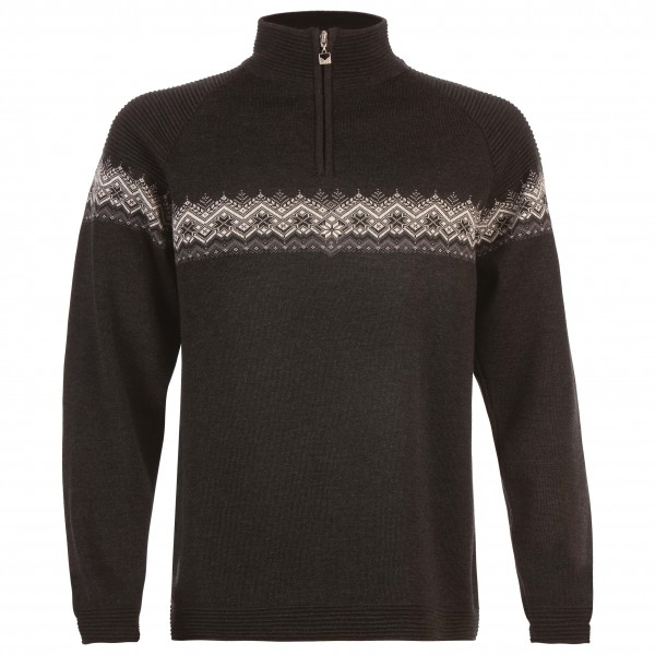 Dale of Norway - Calgary - Pull-overs en laine mérinos
