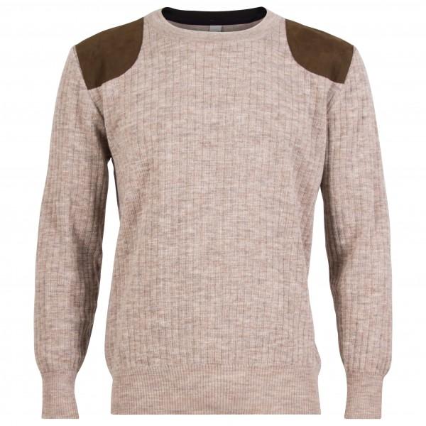 Dale of Norway - Furu Sweater - Merino sweater