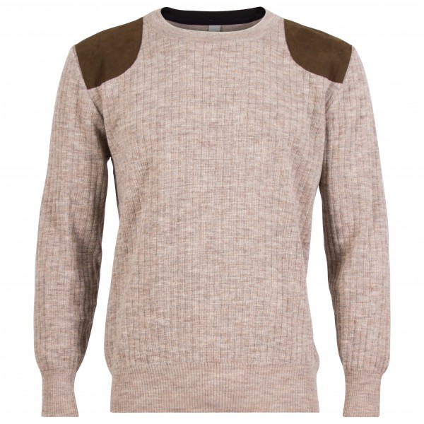 Dale of Norway - Furu Sweater - Merino sweater
