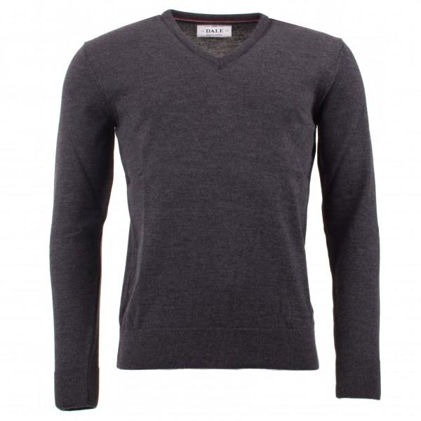 Dale of Norway - Harald - Merino sweater