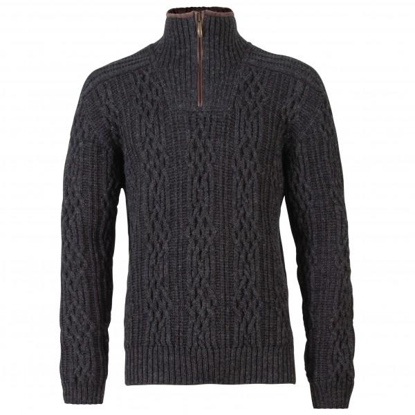 Dale of Norway - Henningsvær - Merino sweater
