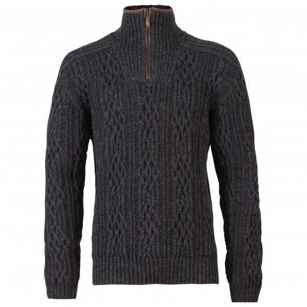 Dale of Norway - Henningsvær - Wool jumper