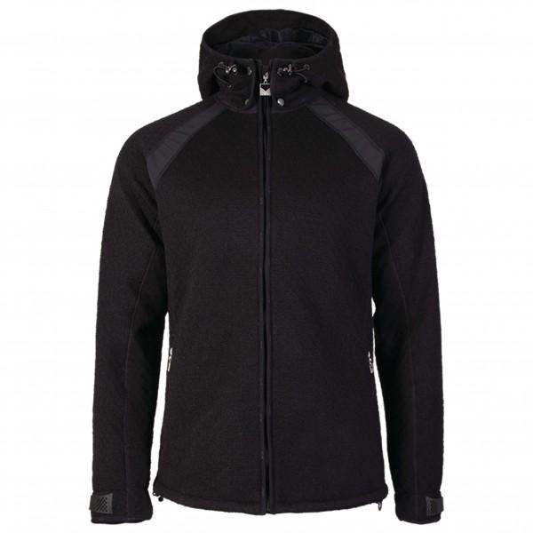 Dale of Norway - Jotunheimen Jacket - Giacca di lana