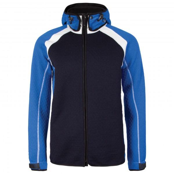 Dale of Norway - Jotunheimen Jacket - Wool jacket