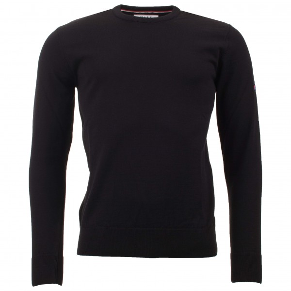 Dale of Norway - Magnus Sweater - Merino sweatere