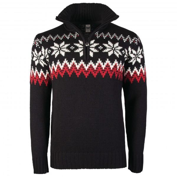 Dale of Norway - Myking - Merino sweater
