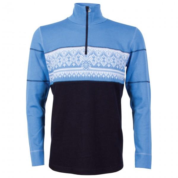 Dale of Norway - Rondane - Merino jumpers