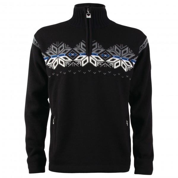 Dale of Norway - Snetind WP - Wool jacket