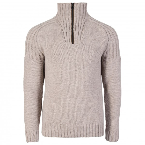 Dale of Norway - Ulv - Pull-over en laine mérinos