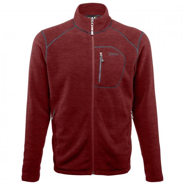 Sherpa - Ananta Jacket - Fleece jacket