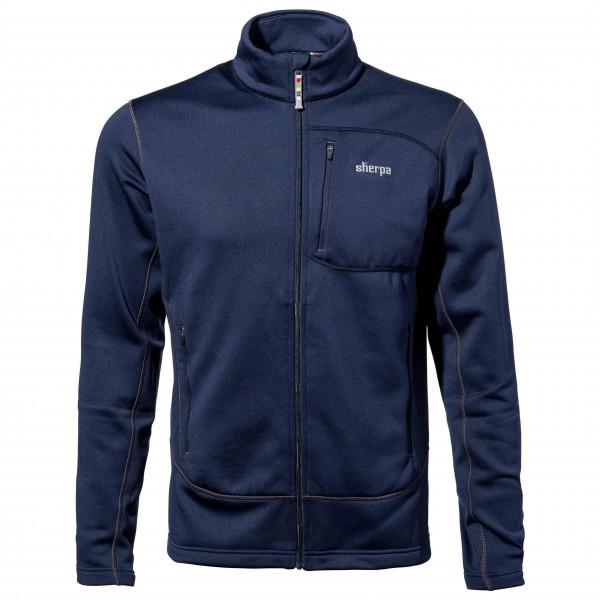 Sherpa - Dorje Jacket - Fleece jacket