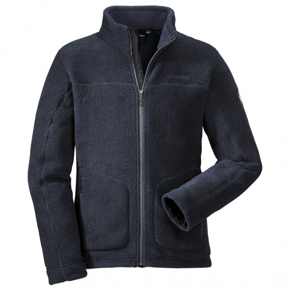 Schöffel - Cameron - Fleece jacket