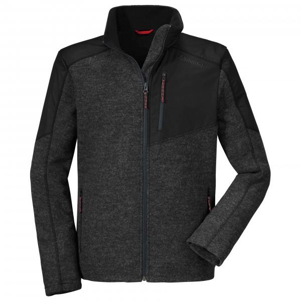 Schöffel - Fleece Jacket Luzern - Fleece jacket