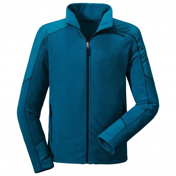 Schöffel - Zipin! Fleece Monaco - Fleece jacket