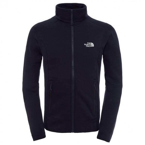 The North Face - Flux Jacket - Fleecejack
