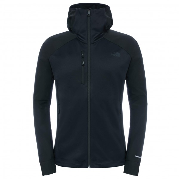 The North Face - Foundation Jacket - Fleecejacke