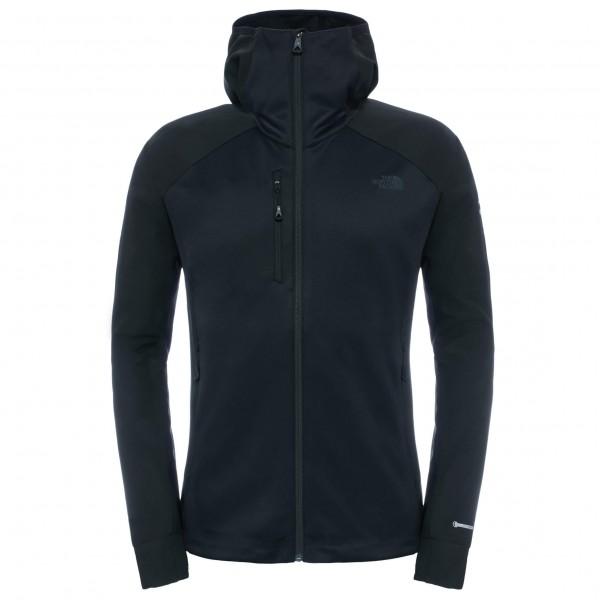 The North Face - Foundation Jacket - Veste polaire