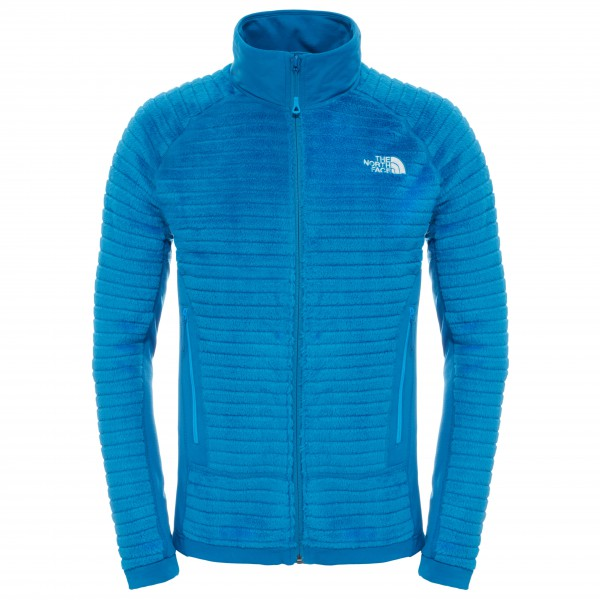 The North Face - Radium Hiloft Jacket - Fleece jacket